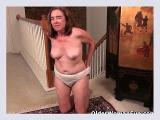 gilf pov free porn tube watch hottest and exciting gilf pov porn