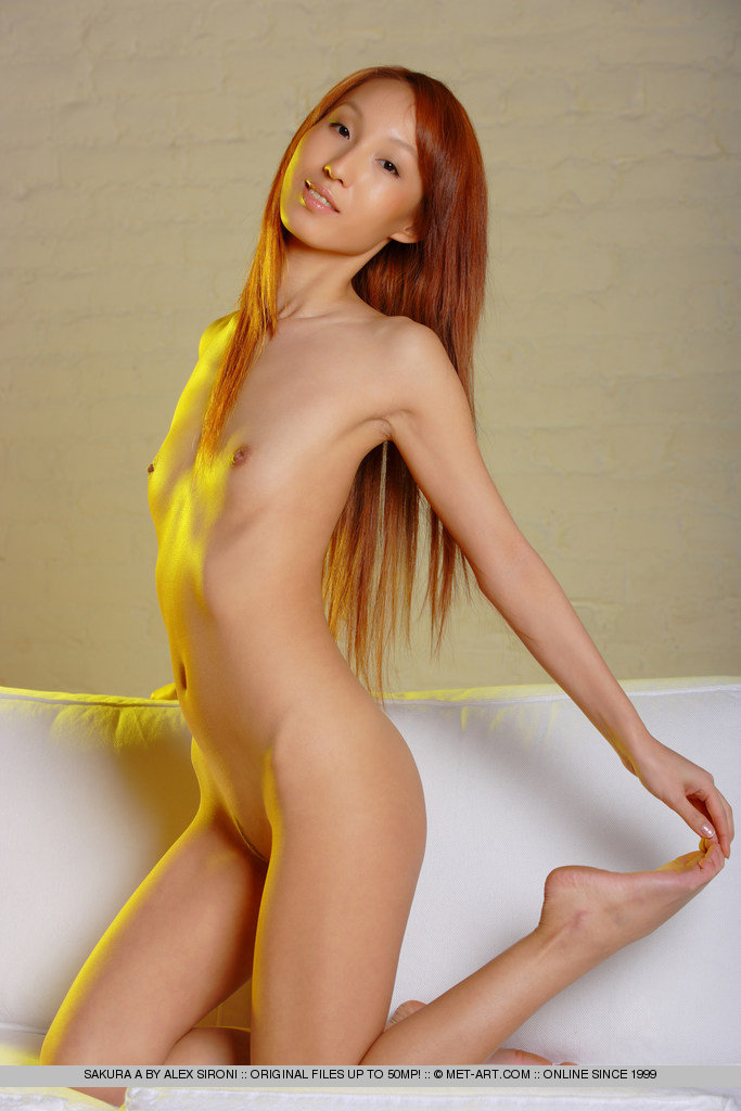 ginger asian porn asian and ginger asian porn ginger asian porn showing media posts