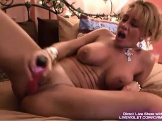 ginger wife fuck videos fresh cougar ass fucking amateur anal films