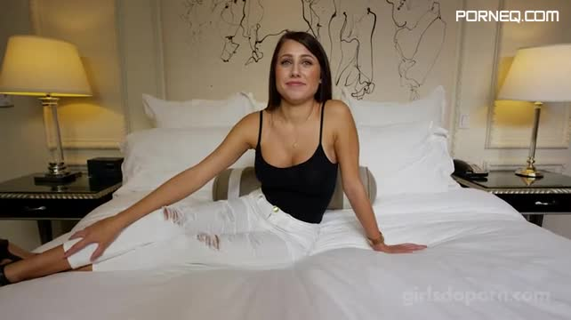 girls do porn years old episode septmber gdp