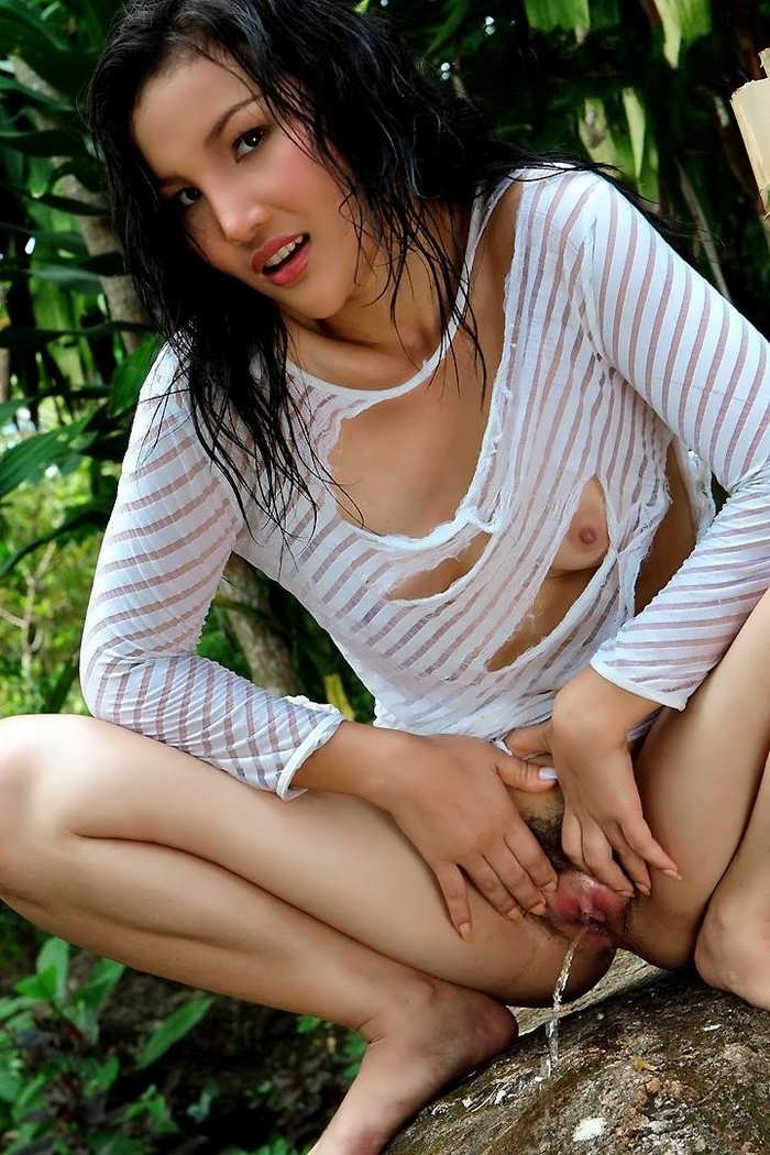 Jungle naked sex activity photos