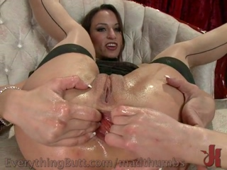 Anal sex 3 ways picture 983