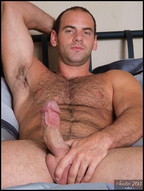girth brooks rough straight men 6