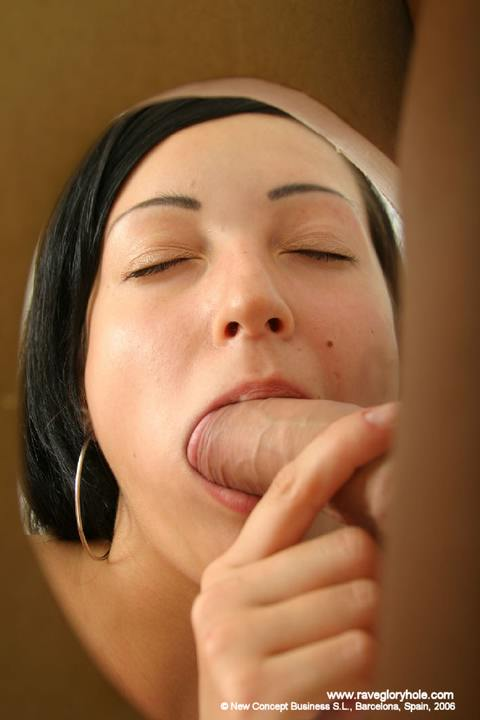 glory hole blowjobs gloryhole porn pictures
