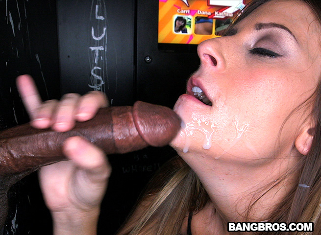 gloryhole swallow rachel rayye takes on glory hole loads fucking multiple dicks jpg