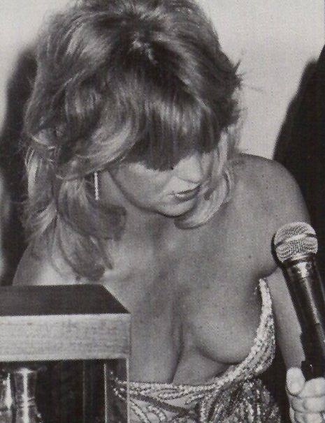 Speaking, recommend goldie hawn fakes