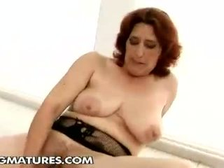 Sexy naked mothers and girls