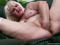 granny free anal best anal porn free anal videos anal