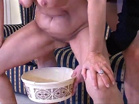 idea and mature handjob milf stripping off her clothes you advise me?