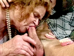 granny gilf porn websites