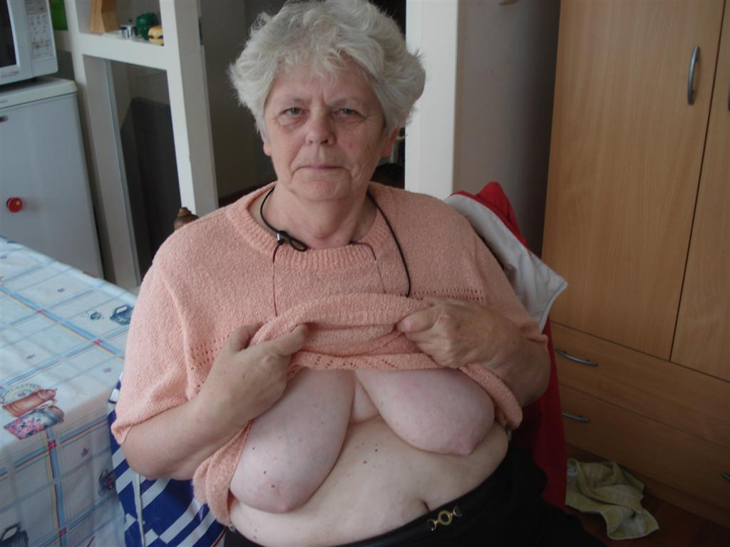 granny mature sex old tarts picture 2