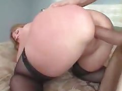 Anal fat ass granny xvideo will know