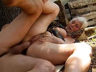 granny norma age free tubes look excite and delight granny 5
