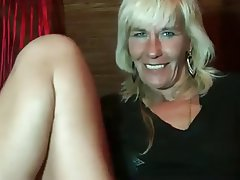 hairy german granny play amateur german granny hairy mature