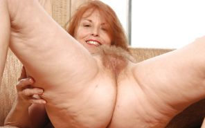 hairy granny pics nude hairy granny pictures