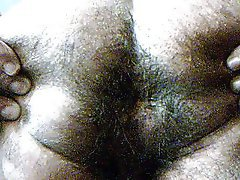 hairy indian ass close big butts close up anal hairy