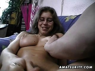hairy milfs wife free tubes look excite and delight hairy