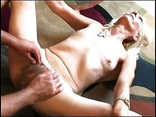 hairy old tarts free sex videos watch beautiful and exciting hairy old tarts porn