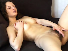 hairy pussy porn at all hairy pussy hairy porn hairy sex 25