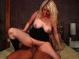 Impossible Bbw hairy pussy porn agree, the