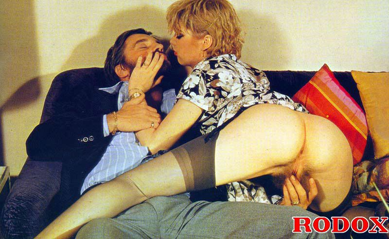 hairy vintage natural nudes hairy french retro couple fucking in paris