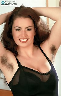 hairy women photos free hairy picture galleries 1