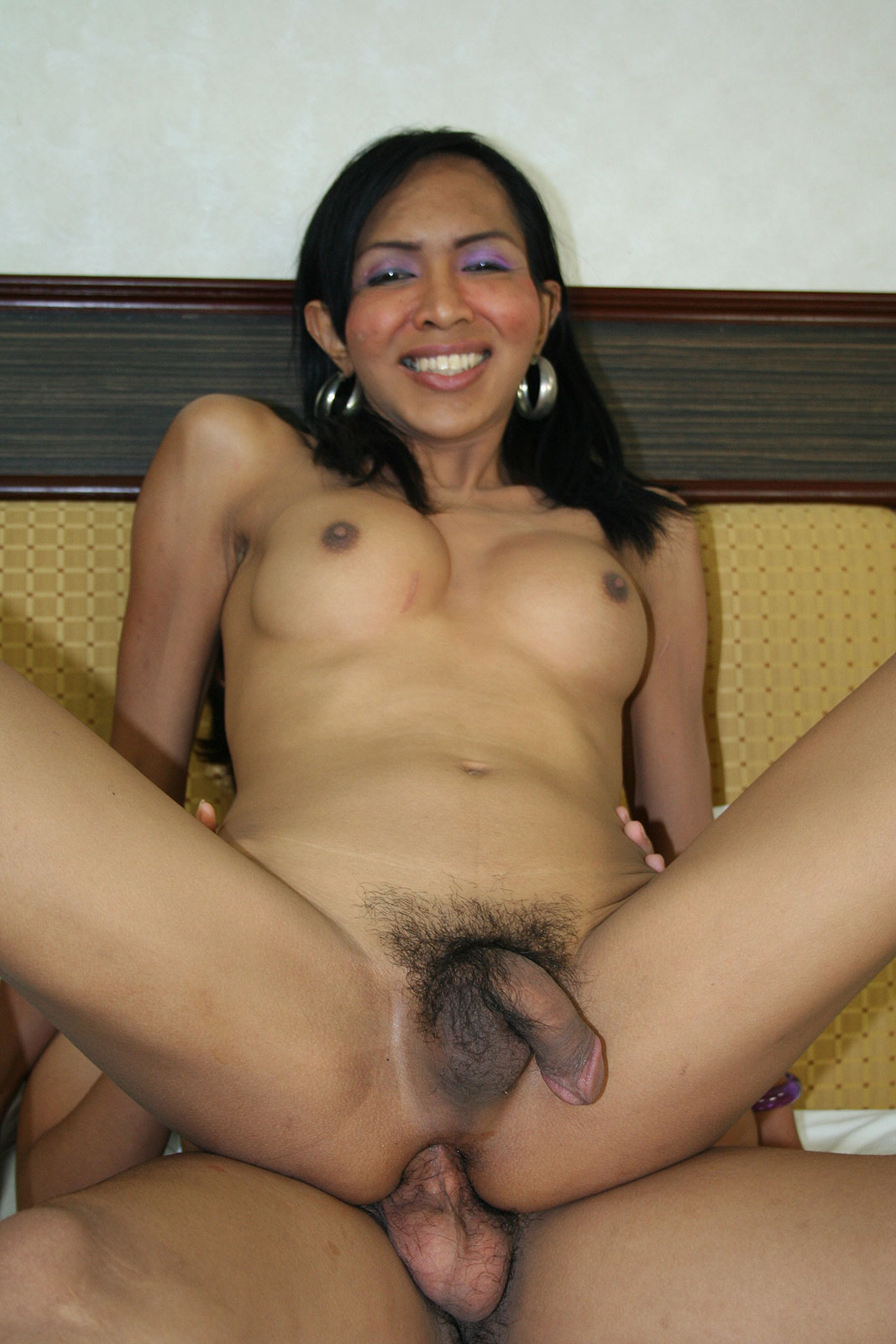 Half naked indian girl fucked
