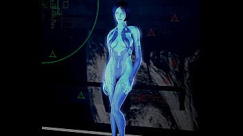Halo hentai pictures tag cortana sorted
