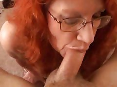 Big boobs babe hot softcore video