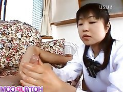 handjob young asian tube asian teen porn free asian young