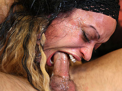 deep throat oral stimulation and hot sex This rather
