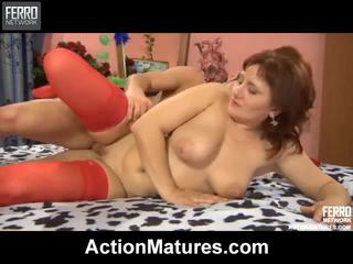 hardcore sex best great matures mature porn nice