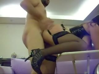 hd couple porno tube sex videos oh pussies tube