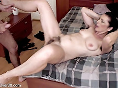 Uk amateur blow job xxx