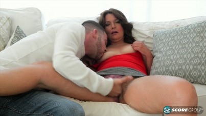 Thousands of free porn videos