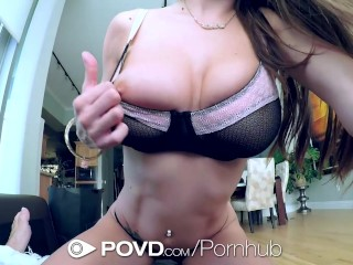 Olivia porn star boobpedia encyclopedia of big boobs_pic3821