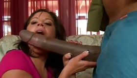 Sex Tube Movies Hd