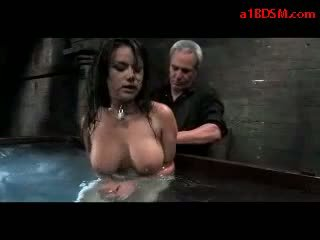 hd water bondage asian videos archive