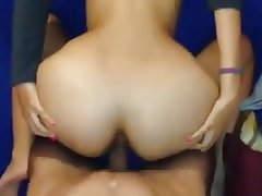 heart shaped desi indian ass gets fucked amateur anal indian desi