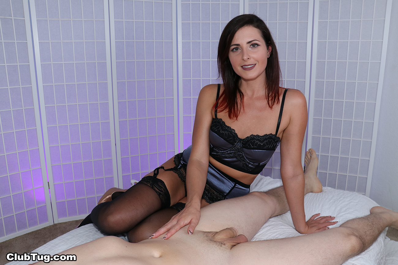 Cheap recorded fetish sex lines