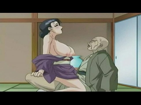 hentai sister begs brother to cum inside her pussy 25