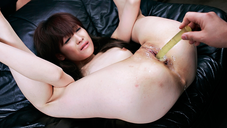 And Legs spread japanese porn apologise