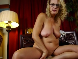 Thick open pussy porn