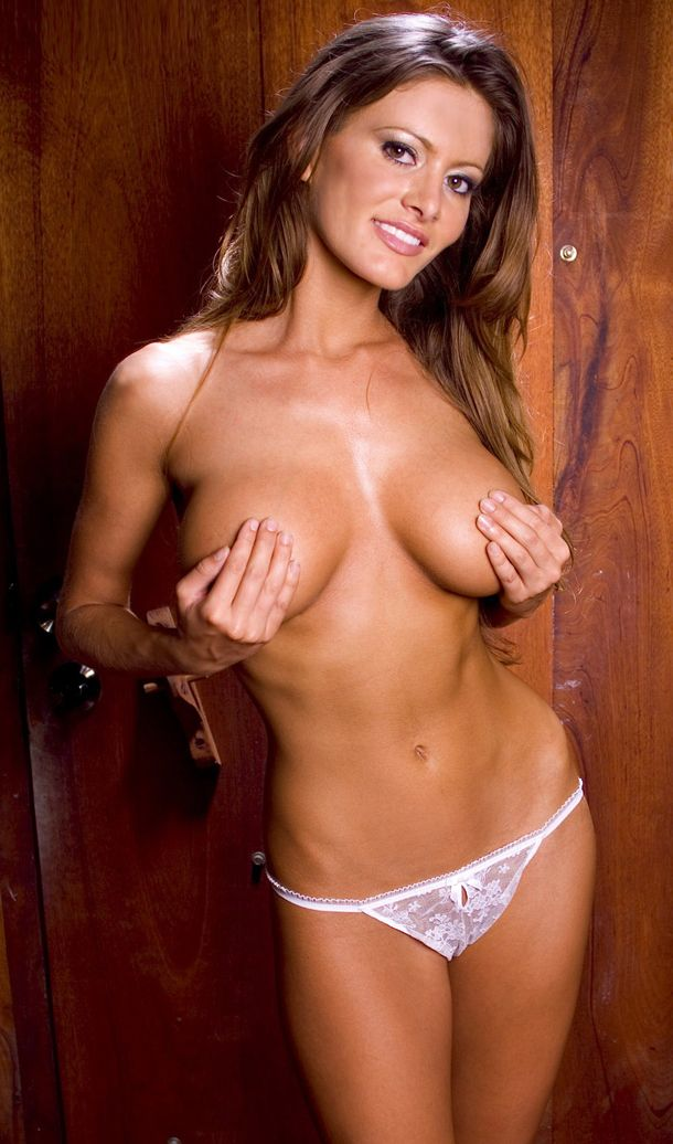 holly weber hand bra beautiful ladies appreciation blog sexy