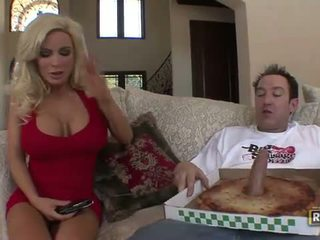 home delivery boy porn showing media posts for home delivery boy