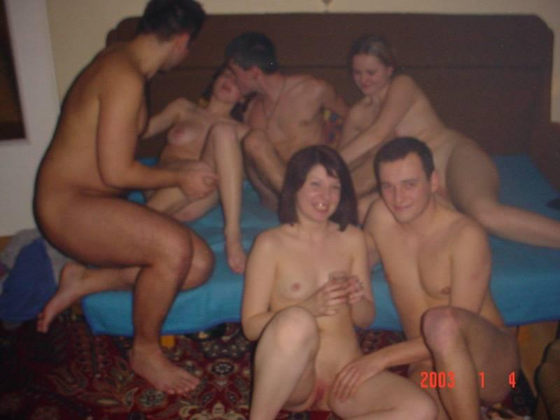 swinger party amateur wife Homemade