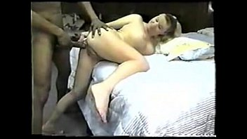 homemade cuckold husband films wife fuck sessio