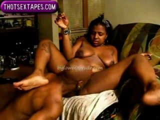 homemade ebony free tubes look excite and delight homemade 1