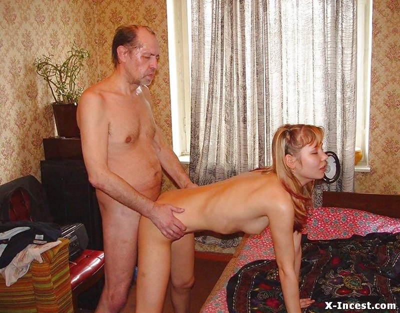 Mom Dad Fuck Daughter Anal