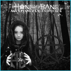 honey bane official website news